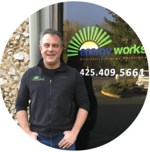 Meet the Crew - Energy Works