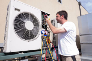 Preventative HVAC Replacement Mountlake Terrace, WA | Replacement - Energy Works