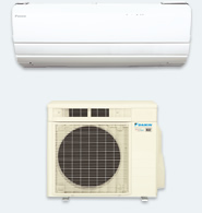 Ductless Air Conditioner Installation in MountlakeTerrace, WA