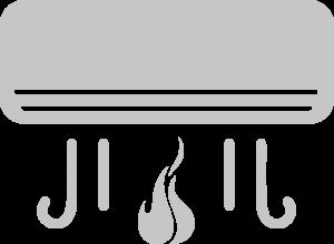 Heating System Installation in Mountlake Terrace, Edmonds & Lynnwood, WA - Energy Works
