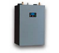 Combi Water Heater / Boiler in Mountlake Terrace, Edmonds & Lynnwood, WA - Energy Works