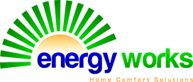 Energy Efficiency in Mountlake Terrace, WA - Energy Works