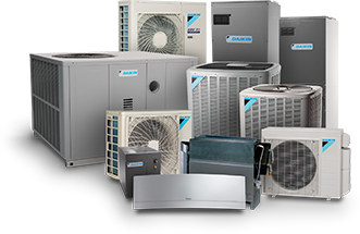 HVAC Contractor Services in Mountlake Terrace, Edmonds & Lynnwood, WA - Energy Works