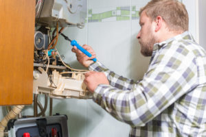 Furnace Maintenance in Mountlake Terrace, Edmonds & Lynnwood, WA - Energy Works